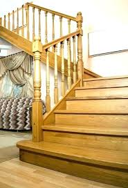 wood stair railings indoor wood stair railing designs wooden handrails design oak with regard to hand wood stair railings