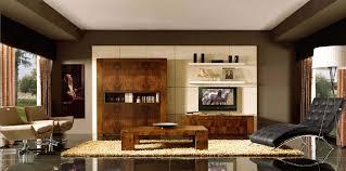 living room furniture design. Modern Furniture Designs For Living Room Well Design N