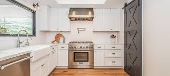 cabinet door types and styles