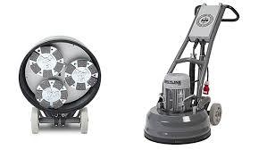 concrete grinder machine. htc greyline - easy grinding! concrete grinder machine p