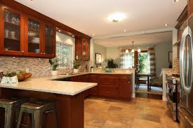 Ocean Themed Kitchen Decor Tropical Kitchen Decor Pictures Ideas Tips From Hgtv Hgtv