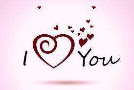 hd i love you wallpapers free 3945103
