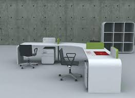 office furniture concepts. Fine Furniture Back To Article  Ideas Modern Office Furniture Concepts And R