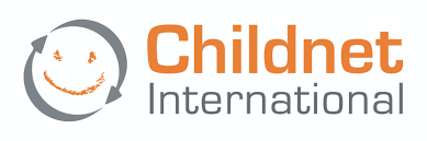 Image result for childnet