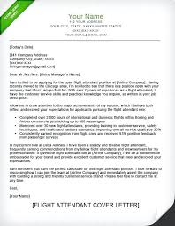 Solicited Cover Letter Examples Solicited Cover Letter Sample