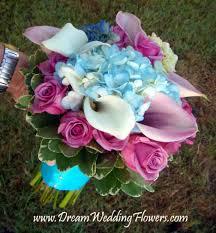 types of flowers in bouquets. beidermeier bridal bouquet types of flowers in bouquets