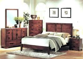 best bedroom furniture brands. Best Bedroom Furniture Manufacturers Quality Brands High End Good O