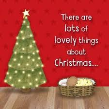 Resultado de imagen de christmas cards