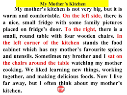 "write an essay my mother essay on ""my mother"" complete essay for class 10 class 12 and"