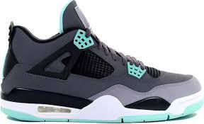 jordan shoes 1 23 for girls. 23. jordan 10 retro powder shoes 1 23 for girls a