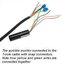 towing wiring diagram wiring diagrams mashups co Buzzer Wiring Diagram Buzzer Wiring Diagram #56 headlight buzzer wiring diagram