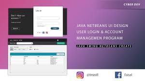 How To Design A Java Program Pin Di Design Thumbnail Youtube