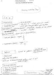 respect essay essays on respect org respect essays and papers 123helpme view larger
