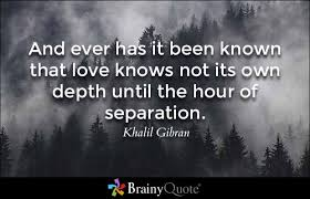 known quotes