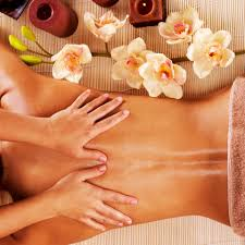 Image result for swedish massage