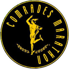 Image result for comrades running documentary