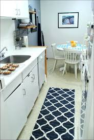 outdoor carpet runners by the foot runner rugs indoor full size of kitchen mats rug run