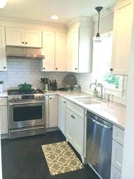 white shaker cabinet doors. Shaker Kitchen Cabinets White Transitional Ice Door Style Cabinet Doors N