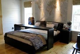 bedroom design ikea. Jvw-home-by-Van-Wicklen-Design IKEA Bedroom Design Ideas To Ikea O