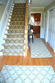 Hall runners extra long Cheap Rugs Hall Runners Extra Long Decoration Gold Carpet Runner Hallway Uk Ru Astoriaflowers Extra Long Carpet Runners Astoriaflowers