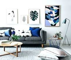 Furniture Fascinating Dark Gray Couch Living Room Ideas 33 Grey