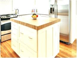 solid wood kitchen countertops fearsome solid wood kitchen tops solid wood kitchen solid oak kitchen countertops solid wood kitchen countertops