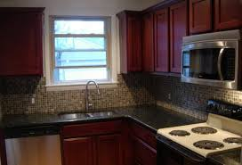 Image Of: Above Kitchen Cabinet Decorating Ideas