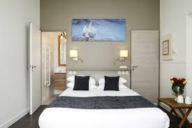 Hotel Les Vignes De La Chapelle Ile De Ré Official Site Rooms