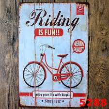 bicycle metal wall art uk largest and the most wonderful bicycle on bicycle metal wall art uk with bicycle metal wall art uk largest and the most wonderful bicycle