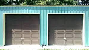 garage door opens halfway craftsman garage door opener closes then reopens garage door ideas garage door closes part way then how to align garage door
