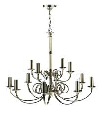 chandeliers chandelier home depot inspirational home depot lighting clearance for medium size of chandeliers lighting