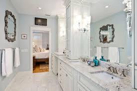 closet bathroom design. Master Bathroom And Closet Suite Traditional-bathroom Design K