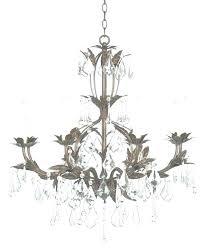 kathy ireland chandelier chandeliers chandeliers chandelier chandelier chandelier