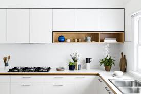 full size of kitchen cabinet kitchen cabinet brands kitchen cabinets design best kitchen cabinet brands