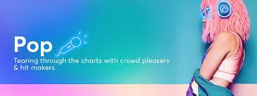 Pop Music Guide 2019 2020 Concerts Tours