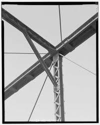 Polley Lane Bridge, Spanning Yellow River at Polly Lane, Gilman, Taylor  County, WI - PICRYL Public Domain Image