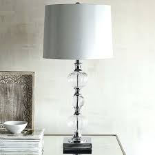 full size of lamp clear glass lamp shades clear glass table lamp shades uk vanluedesign