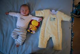 Merlin S Magic Sleepsuit Sizing Chart Fly The Friendly Skies Baby Merlins Magic Sleepsuit