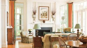 Ideas furniture Small Master Bedroom Embrace Ideas From The Past Interiorzinecom 106 Living Room Decorating Ideas Southern Living