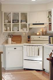 upper kitchen cabinets pbjstories screenbshotb: diy on a dime kitchen cabinet plans apartment guide  gift card giveaway