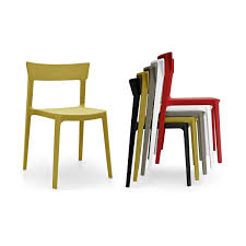 calligaris dining chair. Calligaris Dining Chair