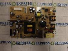 hitachi l42vk04u. item 3 - power supply board 17pw26-5 hitachi l42vk04u hitachi l42vk04u c