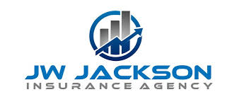 What is the work environment and culture like at jackson national life insurance company? Jw Jackson Insurance Company Oklahoma City Oklahoma Facebook