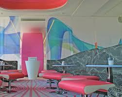2019 Focal Uomo Ultra Modern Design At Envy Bar