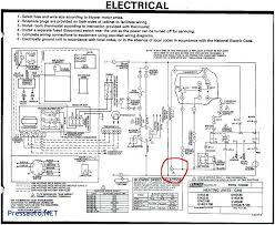 ruud air handler wiring diagram home wiring diagrams ruud wiring diagrams wiring diagram data goodman air handler wiring ruud air handler wiring diagram