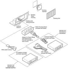 john deere radio wiring diagram john wiring diagrams online