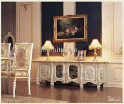 High End China Cabinets 2017 Italian French Antique Furniture High End Furniture Baroque