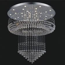 ceiling lights schonbek chandelier wrought iron chandeliers pink crystal chandelier great chandeliers from modern crystal
