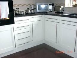 kitchen cabinet handles with backplates kitchen cabinet kitchen cabinet handles with kitchen cupboard door handles with