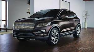 2018 lincoln suv mkx. plain lincoln throughout 2018 lincoln suv mkx